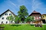 Отель Bauernhof Liendl