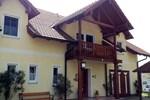 Отель Salzingerhof