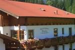 Haus Huber