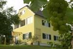 Апартаменты Landhaus Sammt