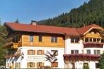 Гостевой дом Pension Johannes
