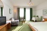 Отель Weststeirischer Hof