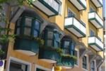 Aparthotel Lothringen