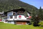 Мини-отель Gästehaus Sagmeister