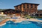 Отель Vital & Sporthotel Brixen
