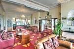 Отель Albany Lions Hotel
