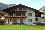 Апартаменты Landhaus Rosner