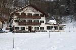 Гостевой дом Gasthof Schönau