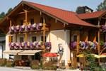 Гостевой дом Gasthof Botenwirt