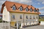 Гостевой дом Gästehaus Feldkirchen