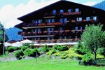 Hotel Kirchbühl