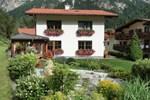 Апартаменты Haus Pranger