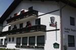 Гостевой дом Gasthof Bergfried