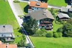 Апартаменты Landhaus Maridl