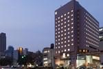 Hotel Tokyu Bizfort Hiroshima