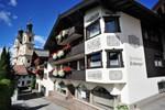 Апартаменты Ferienhaus Schwaiger