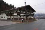 Гостевой дом Mamooserhof