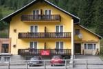 Гостевой дом Pension Almstern
