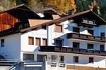 Гостевой дом Gästehaus Resi
