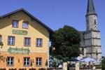 Гостевой дом Gasthaus Marienhof