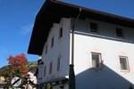 Alphome's Apartment Schön