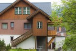 Апартаменты Ferienhaus Pucher