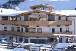 Гостевой дом Bauernhof Leneler