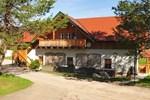 Ferienhaus Grubegg