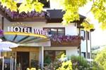 Отель Hotel Weber