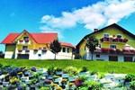 Гостевой дом Gästehaus Fiedler