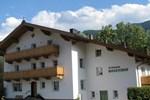 Гостевой дом Pension Rosenhof