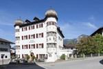 Отель Gasthof Herrnhaus