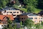 Апартаменты Chalet Matin