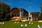 Hotel Schönruh