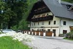 Гостевой дом Gasthof Steinbräu
