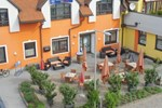 Отель Gasthaus Pension Nagl