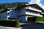 Ferienhaus Astrid