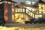Отель Hotel Flattacher Hof