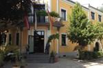 Гостевой дом Gasthof-Pension Weisz-Artner