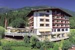 Отель Hotel Waldfriede