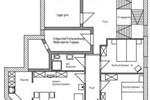 Апартаменты Haus Möderndorfer