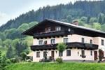 Отель Bio-Bauernhof Reitmayrgut