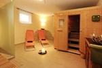 Апартаменты Appartement Brugger