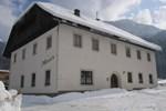 Отель Bauernhof Maar