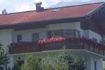 Апартаменты Ferienwohnung Haas
