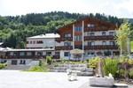 Отель Landhotel Kolb