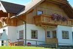 Отель Ferienhaus Longa