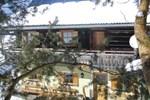 Hinteraschau Hütte