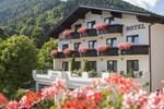 Отель Hotel Jenbacherhof
