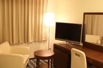 Отель Il Cuore Namba